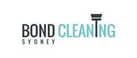 End of lease cleaning Sydney, New South Wales