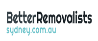 Budget Removalists Sydney